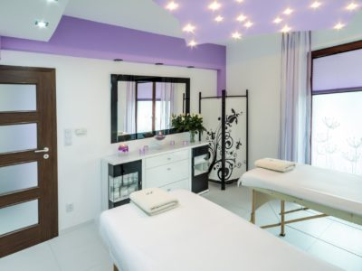 salon de massage naturiste a paris