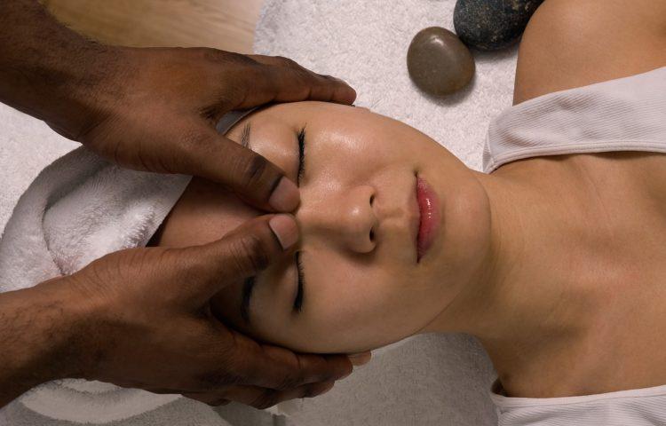 détente inégalable avec un massage zen