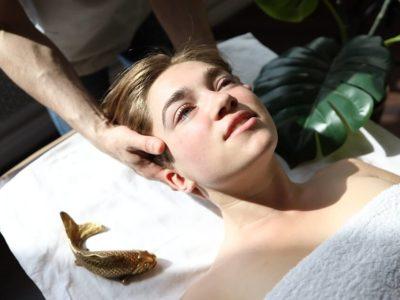 essayer le massage naturiste